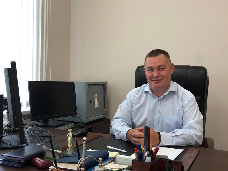 Марат ЗАйнетдинов, депутат, 0808 муниципалка (2)