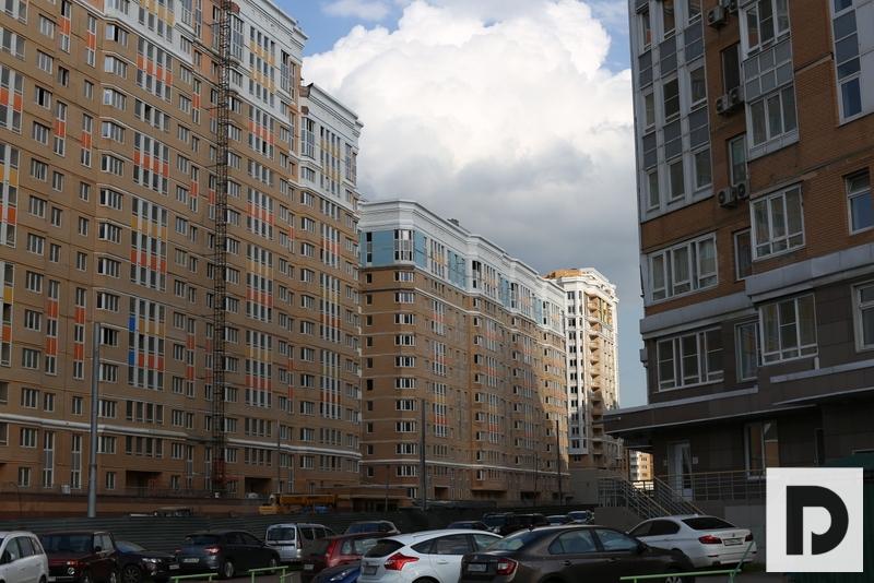 ЖК Царицыно, 1308 (21)