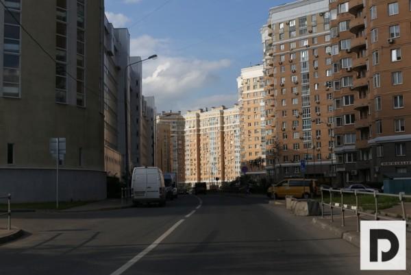 ЖК Царицыно, 1308 (26)