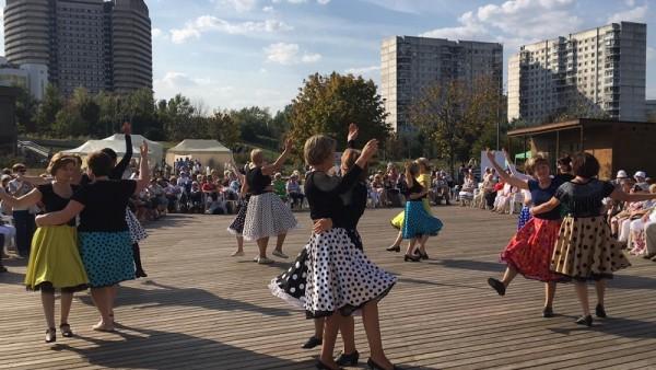 БВ, фестиваль соц инициатив, Садовники, долголетие, Бугаева, 1309 (11)
