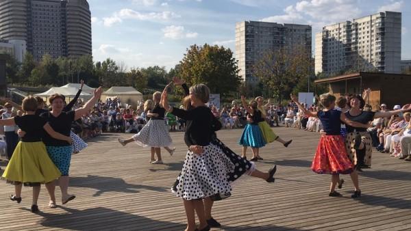 БВ, фестиваль соц инициатив, Садовники, долголетие, Бугаева, 1309 (12)