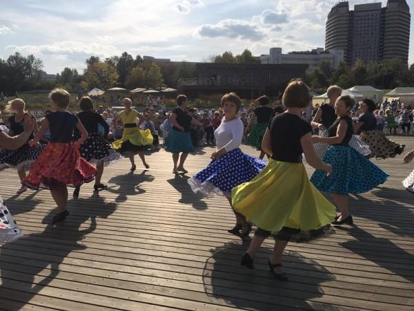 БВ, фестиваль соц инициатив, Садовники, долголетие, Бугаева, 1309 (14)