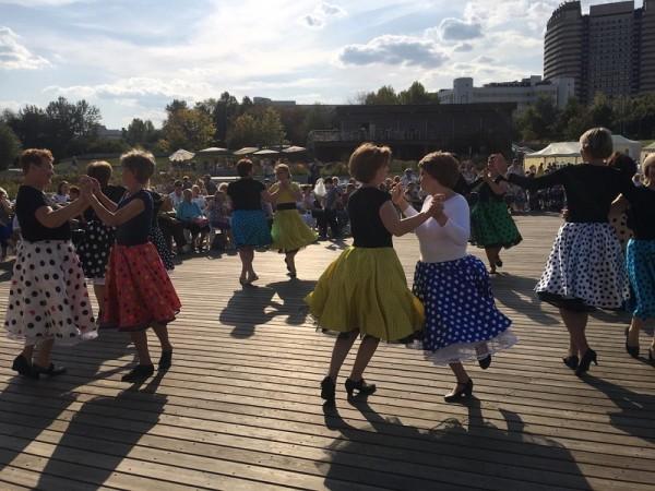 БВ, фестиваль соц инициатив, Садовники, долголетие, Бугаева, 1309 (15)