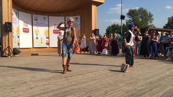 БВ, фестиваль соц инициатив, Садовники, долголетие, Бугаева, 1309 (16)