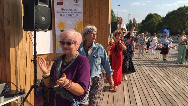 БВ, фестиваль соц инициатив, Садовники, долголетие, Бугаева, 1309 (18)