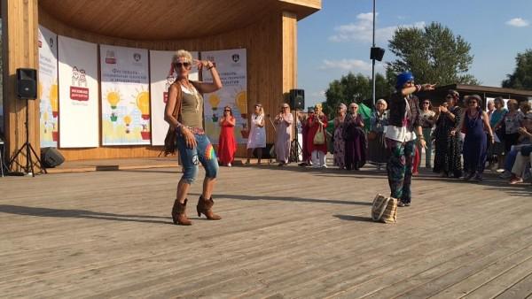 БВ, фестиваль соц инициатив, Садовники, долголетие, Бугаева, 1309 (19)