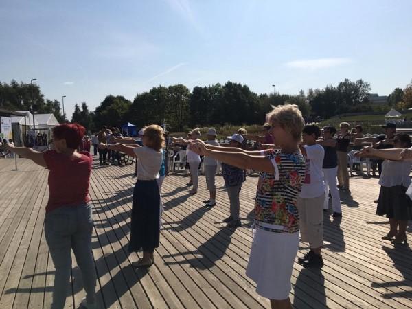 БВ, фестиваль соц инициатив, Садовники, долголетие, Бугаева, 1309 (2)