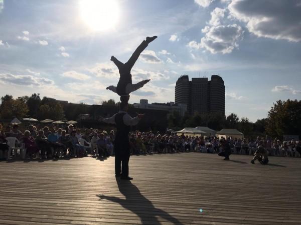 БВ, фестиваль соц инициатив, Садовники, долголетие, Бугаева, 1309 (22)