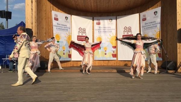 БВ, фестиваль соц инициатив, Садовники, долголетие, Бугаева, 1309 (26)