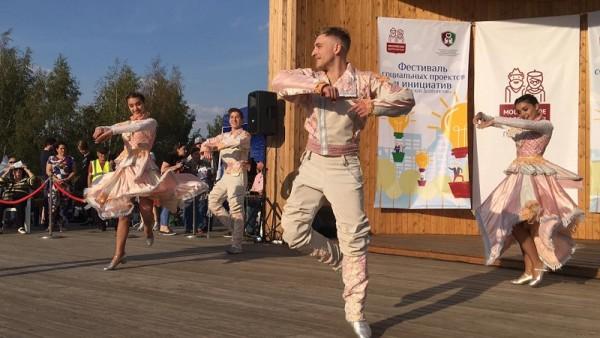 БВ, фестиваль соц инициатив, Садовники, долголетие, Бугаева, 1309 (29)