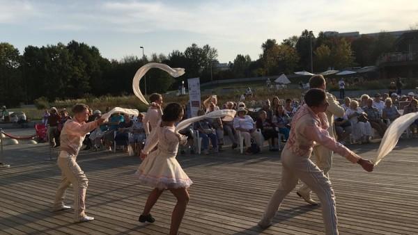 БВ, фестиваль соц инициатив, Садовники, долголетие, Бугаева, 1309 (30)
