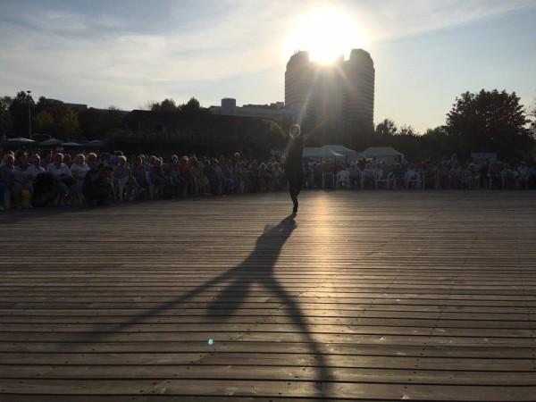 БВ, фестиваль соц инициатив, Садовники, долголетие, Бугаева, 1309 (31)