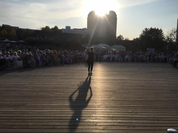 БВ, фестиваль соц инициатив, Садовники, долголетие, Бугаева, 1309 (32)