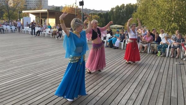 БВ, фестиваль соц инициатив, Садовники, долголетие, Бугаева, 1309 (33)