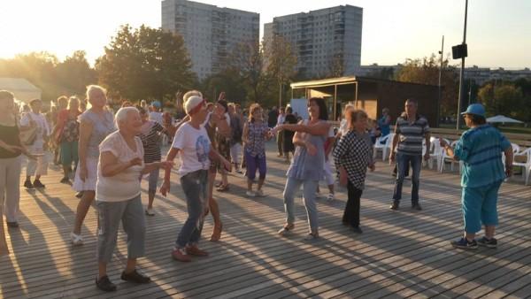 БВ, фестиваль соц инициатив, Садовники, долголетие, Бугаева, 1309 (35)