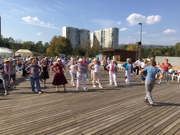 БВ, фестиваль соц инициатив, Садовники, долголетие, Бугаева, 1309 (4)