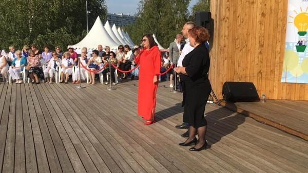 БВ, фестиваль соц инициатив, Садовники, долголетие, Бугаева, 1309 (8)