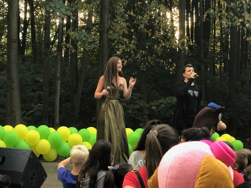 Праздник осени, дендропарк, муниципалка, Васильченкова, 0909 (15)