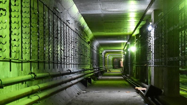 метро, стройкомплекс, 1309