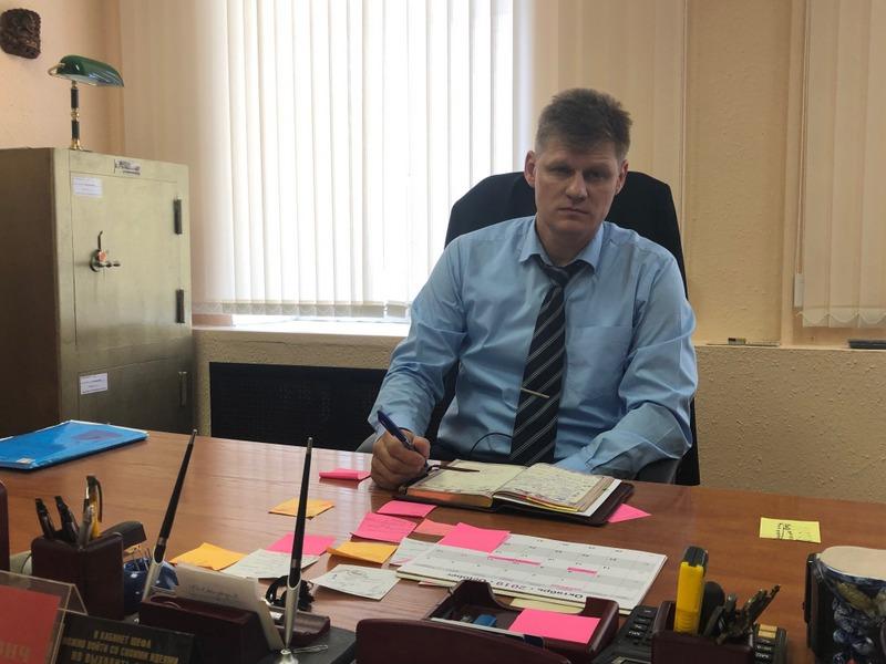 призыв, комиссариат, Виктор Кузнецов, Васильченкова, муниципалка, 0910 (1)