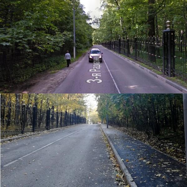 Зайнетдинов, благоустройство, улица, муниципалка, Васильченкова, 1510 (2) джпг