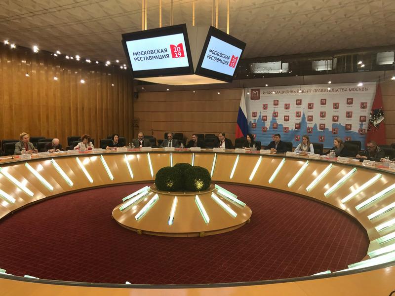 РИО, прессуха, Васильченкова, рсетаврация, 0310 (1)