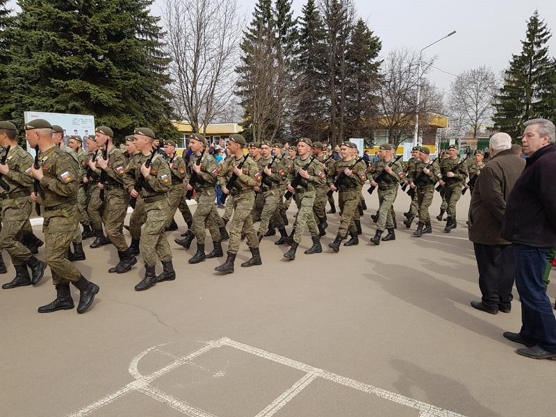 призывники, Мосрентген, Васильченкова, муниципалка, 2810 (2)