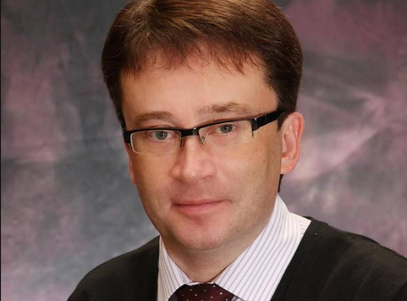 Александр Ильяшенко, депутат, школа 902, фейсбук, 0710