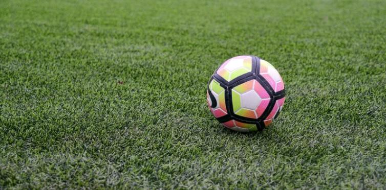 футбол, мяч, мосру, 2410