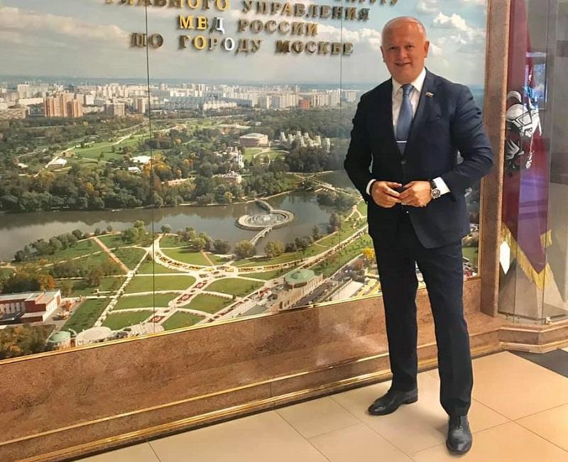 Харис Ильясов, фейсбук, 3010 (2)