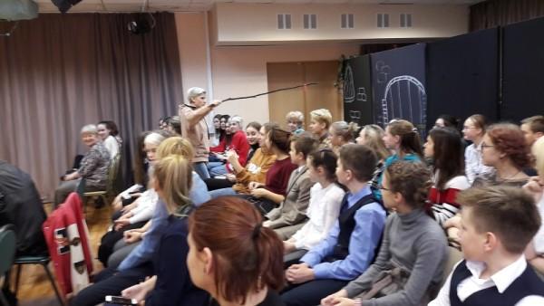 библиотека 140, конкурс чтецов, Привезенцева, 2510 (1)