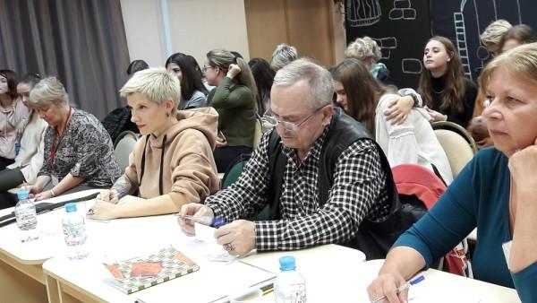 библиотека 140, конкурс чтецов, Привезенцева, 2510 (4)