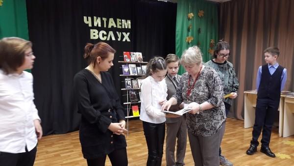 библиотека 140, конкурс чтецов, Привезенцева, 2510 (7)