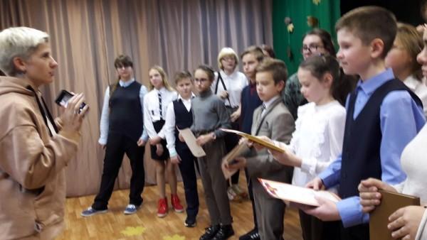библиотека 140, конкурс чтецов, Привезенцева, 2510 (9)