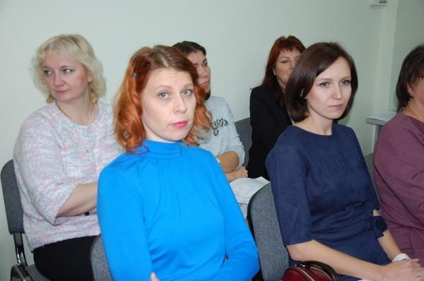 заседание, совет депутатов, Сафонова, муниципалка, Васильченкова, 1311 (3)