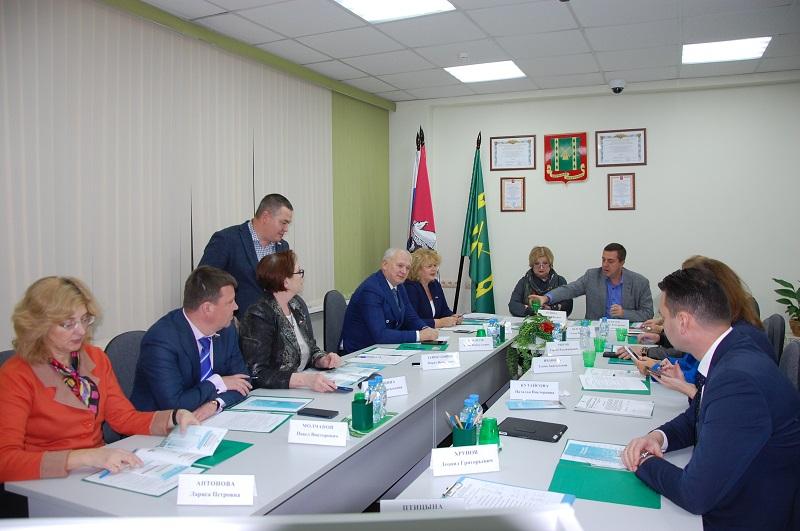 заседание, совет депутатов, Сафонова, муниципалка, Васильченкова, 1311 (4)