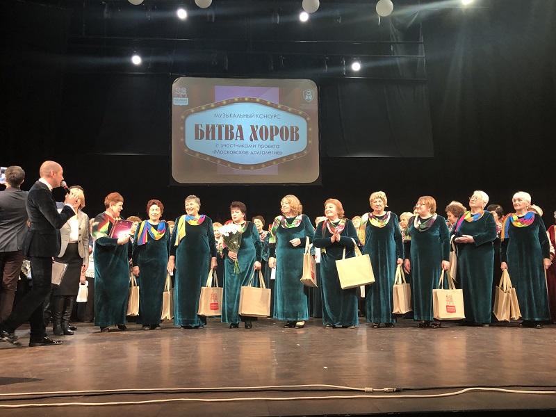 Васильченкова, муниципалка, битва хоров, Вдохновение, 0711 (5)