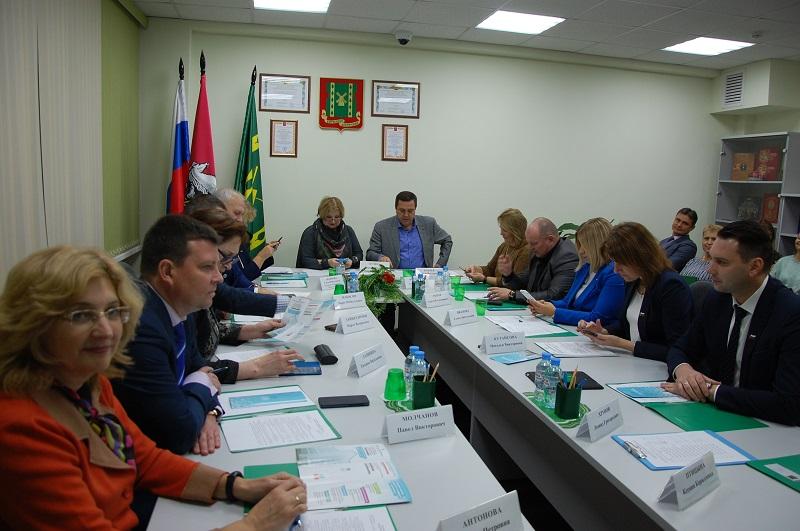 заседание, совет депутатов, Васильченкова, муниципалка, 1511 (1)