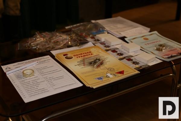 Непокоренные, Челышев, Духанина, узники, 111 (8)
