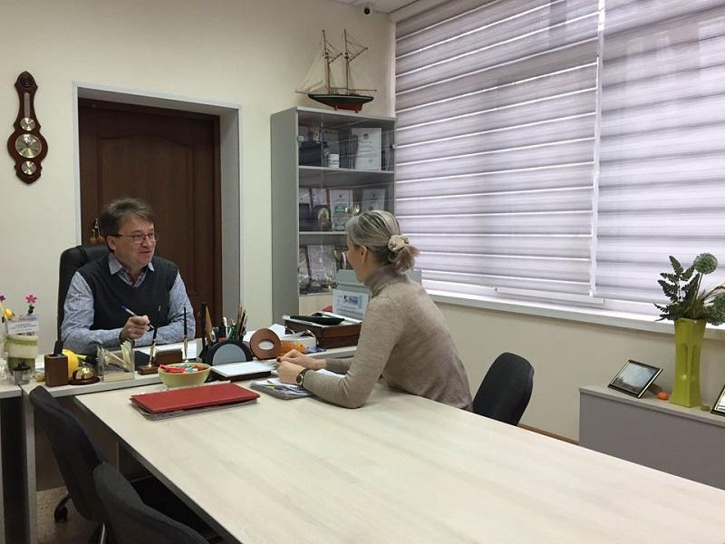 Александр Ильяшенко, депутат, муниципалка, 2811