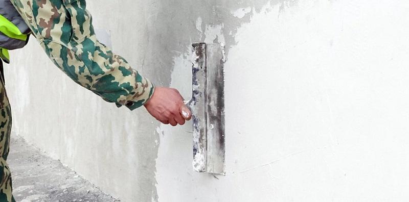 ремонт фасада, мосру, 2211