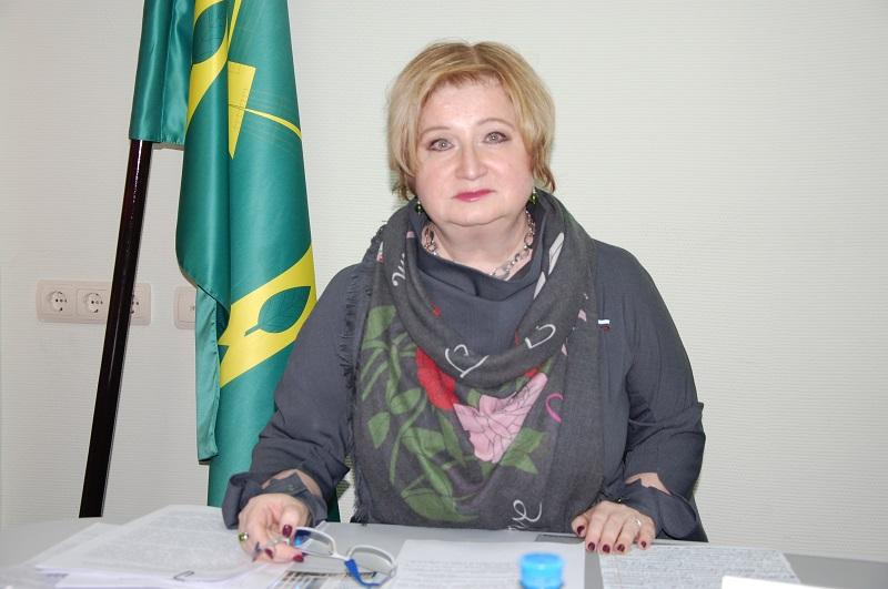 Марина Кузина -2, муниципалка, Васильченкова, 2211 (1)