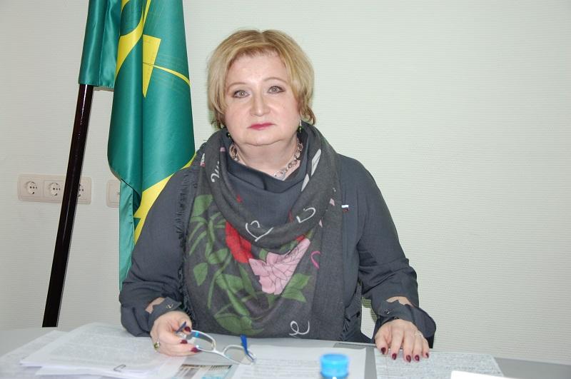 Марина Кузина -2, муниципалка, Васильченкова, 2211 (2)