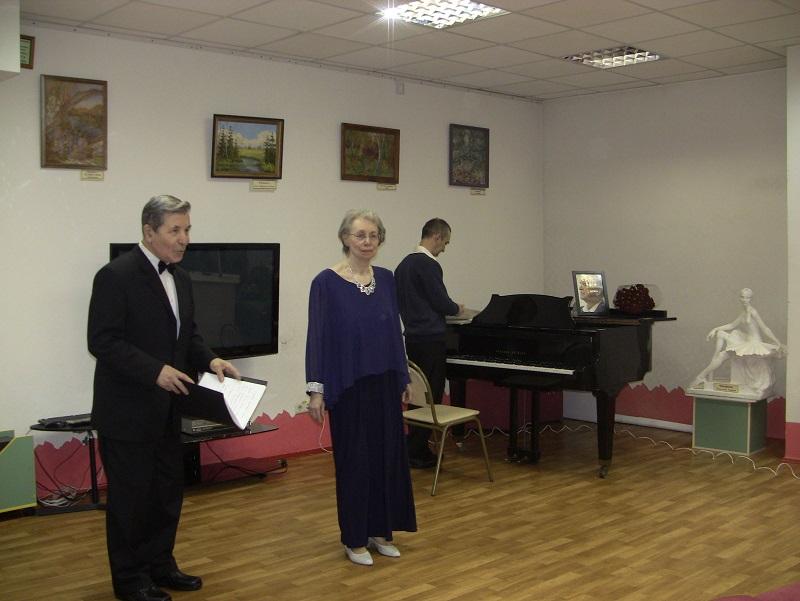 библиотека 140, Алмазова-Долженко, 2011 (2)
