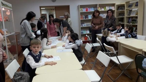 библиотека 140, олимпиада, Привезенцева, 2211 (1)