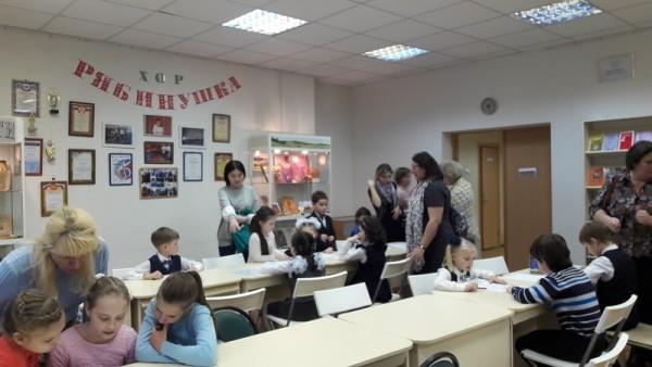 библиотека 140, олимпиада, Привезенцева, 2211 (2)