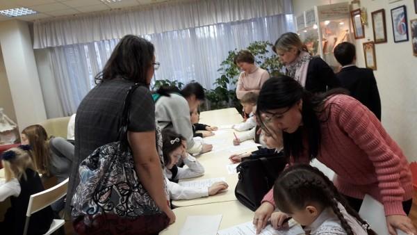 библиотека 140, олимпиада, Привезенцева, 2211 (4)