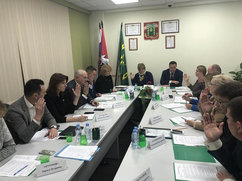 заседание, Совет депутатаов, Васильченкова, муниципалка, 2612 (1)