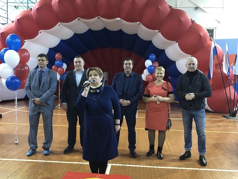 веселые старты, Васильченкова, муниципалка, 0912 (3)