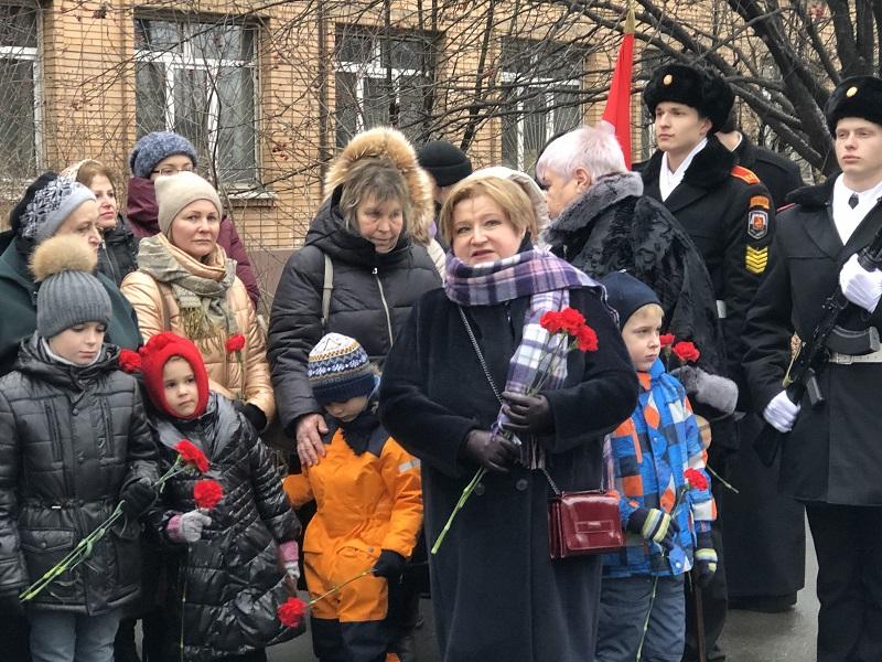 Вахта памяти, муниципалка, Васильченкова, 0912 (4)
